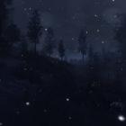 Oblivion 2015 01 26 11 43 54 47