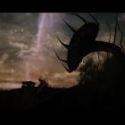 Oblivion 2015 04 04 19 55 52 29
