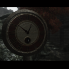 Clocks of Cyrodiil - Skingrad