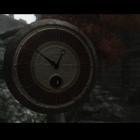 Clocks of Cyrodiil - Skingrad