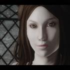 Oblivion 2014 11 12 23 59 08 90