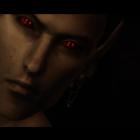 Oblivion 2014 05 04 11 17 27 95