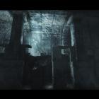 Oblivion 2014 07 28 23 13 11 17