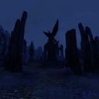 Oblivion 2015 01 26 11 47 03 16