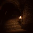 Oblivion 2015 04 09 22 35 13 29