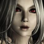 Babette V 3