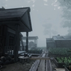 Капагален - новый дом для Oblivion