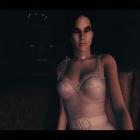 Oblivion 2014 11 07 21 40 10 32