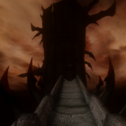Oblivion 2013 05 02 12 34 29 94