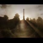 Oblivion 2015 04 24 14 30 42 18