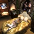 Дом мечты...