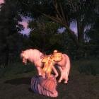 Мой Маленький Пони