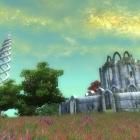 Святой Собор - Имперская Экология
