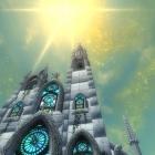 Святой Собор - Яркое Солнце