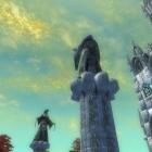 Святой Собор - Сказочное Небо