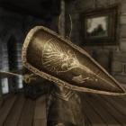 Balder Shield