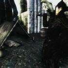 Талморская броня