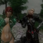 Didlit And Sasha