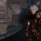 Blood elf Rogue