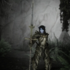 Dragon Slayer Fay
