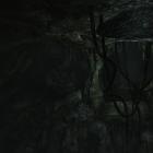 Пещеры с параллаксом