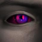 Oblivion 2014 04 26 18 35 32 82