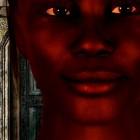 Oblivion 2013 05 07 03 18 19 88