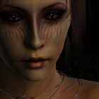 Oblivion 2014 01 02 15 04 28 62