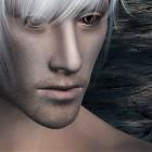 Oblivion 2013 06 18 03 52 01 61