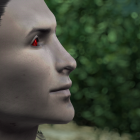 Oblivion 2014 04 25 16 27 00 79