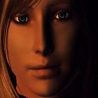 Oblivion 2013 03 31 02 47 44 48