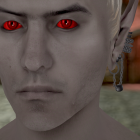 Oblivion 2014 04 25 02 27 52 50