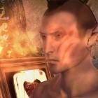 Oblivion 2014 10 12 02 37 57 13
