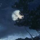 Холодная Луна