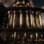 Имперское кладбище