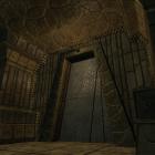 Mournhold Dwemer Ruin (2)