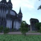 Храм Морнхолда