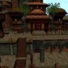Замок Лилмота4