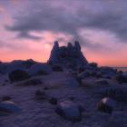 Замок Карстаага
