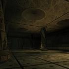 Mournhold Dwemer Ruin (1)