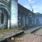 Oblivion 2006 04 21 20 50 58 81