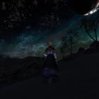 Night In Elsweyr