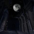 Луна над Скинградом вновь сияет...