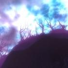 """Dead Lands"" - Reaper Companion (WIP)"