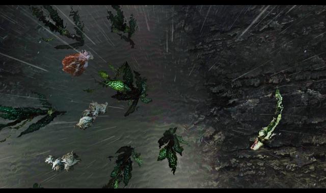 Morrowind 2015 08 15 18 47 36 88
