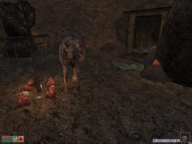 Morrowind 2015 06 20 18 05 49 29