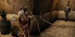Morrowind Renewal