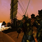 Brutal Morrowind