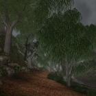 Morrowind0001
