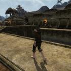 Elder Scrolls 3  Morrowind